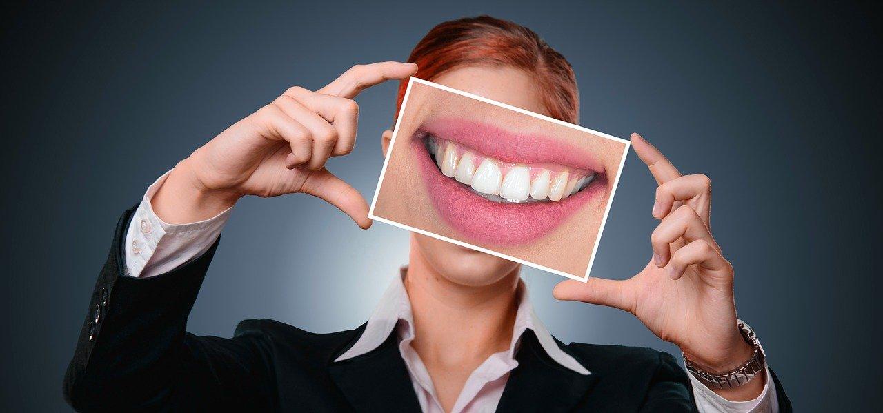 Meijer tandtechniek