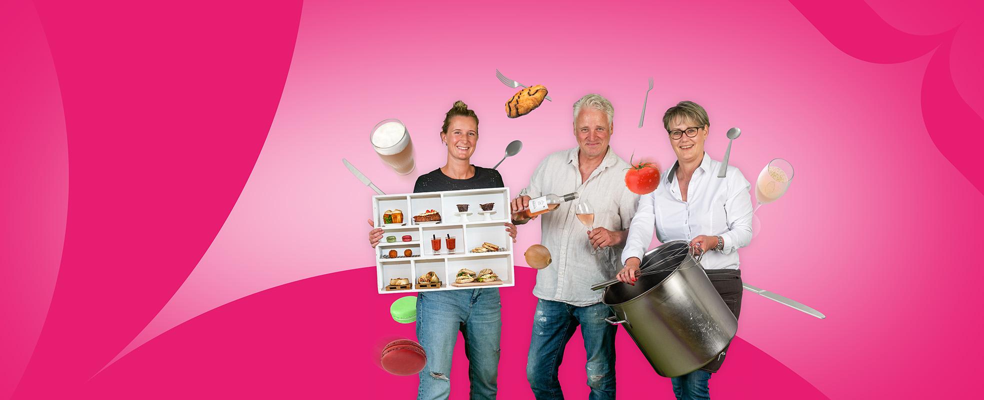 aalsmeer-centrum_ondernemers_banner3-dsk